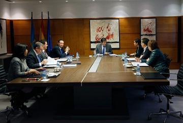 20151126093444-reunion-consejo-gobierno-2015.jpg