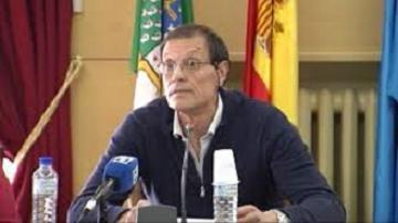 20151127105354-alcalde-langreo-2015.jpg