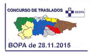20151128020617-ctraslados-04.jpg