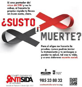 20151130095120-sida-susto-o-muerte.jpg