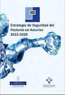 20151204104027-estrategia-seguridad-paciente.jpg
