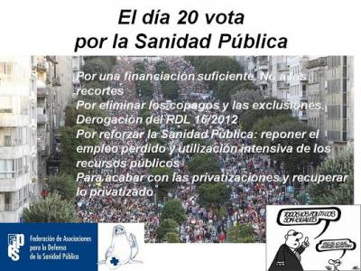 20151210131700-vota20d-sanidad.jpg