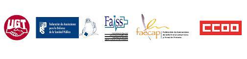20151216132243-fadsp-y-sindicatos.jpg