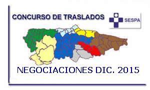 20151222105020-ctraslados-02.jpg