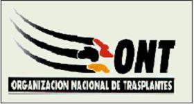 20160113123712-ont-logo.jpg