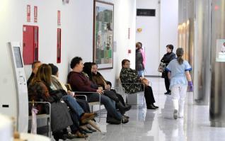 20160115125254-evacuados-hospital-alvarez.jpg