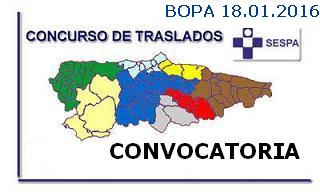 20160118094952-ctraslados-convocatoria-a1.jpg