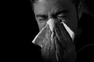 20160122094452-gripe-papel.jpg