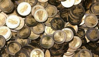 20160122124841-monedas.jpg