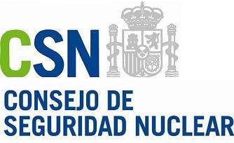 20160127111206-csn-logo.jpg