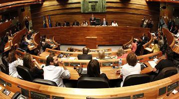 20160209090327-pleno-constitucion-junta-2015.jpg