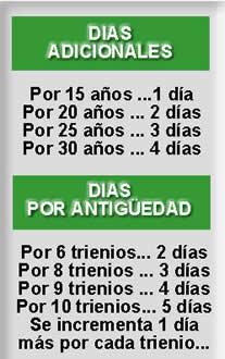 20160212123901-dias-adicionales-2016.jpg