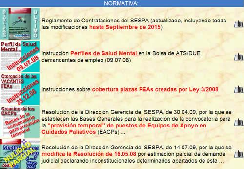 20160214120019-normativa-contrataciones.jpg