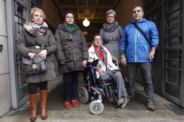 20160215101116-afectados-talidomida-asturias.jpg