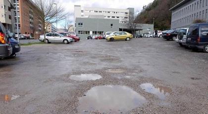 20160218105003-aparcamientos-mieres.jpg