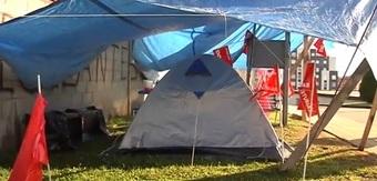 20160223113936-acampada-hsa.jpg