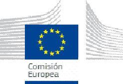 20160229103744-comision-europea-logo-es.jpg