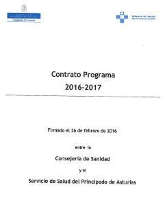 20160303112834-contrato-programa-2016.jpg