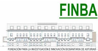 20160311101528-finba-logo.jpg
