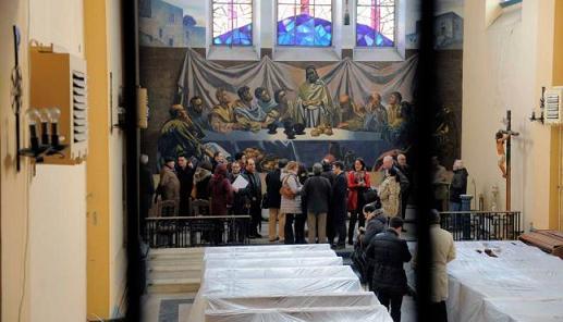 20160317091431-fresco-capilla-cadellada.jpg