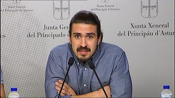 20160330094930-andres-podemos-01.jpg