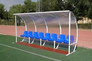 20160402091605-banquillo-futbol-vacio.jpg