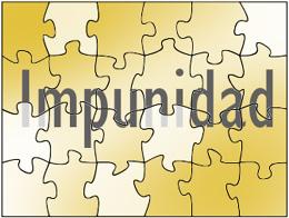 20160408094505-impunidad.jpg