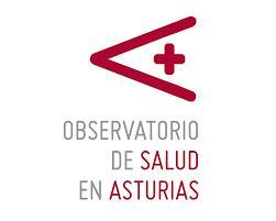 20160408115620-obs-logo.jpg