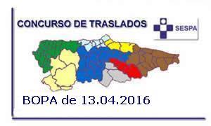 20160413101857-ctraslados-13-04-16.jpg