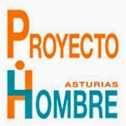 20160417123712-proyecto-hombre-asturias.jpg