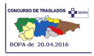 20160420092636-ctraslados-20-04-16.jpg
