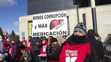 20160420130207-menos-corrupcion-y-mas-medicacion.jpg