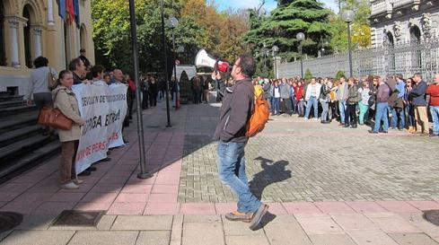20160427102755-concentracion-presidencia-2012.jpg