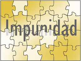 20160515115705-impunidad.jpg