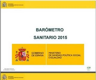 20160516094730-barometro-sanitario-2015.jpg