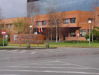 20160622161344-hospital-sierrallana-cantabria.jpg