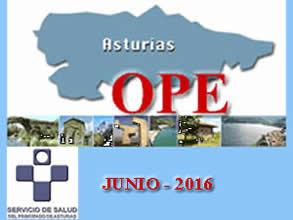 20160622184054-ope-informa-junio-2016.jpg