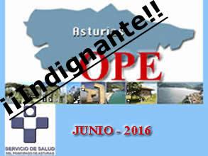 20160625011053-ope-indignante-2016.jpg