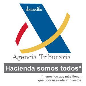 20160711111449-hacienda-somos-todos-je-je.jpg