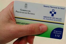 20160718112615-tarjeta-sanitaria.jpg