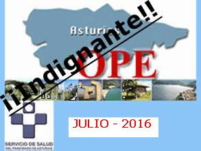20160722111509-ope-indignante-2016.jpg