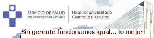 20160726111039-huca-logo-01a.jpg