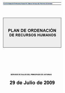 20160809114556-plan-ordenacio-rrhh-sespa.jpg