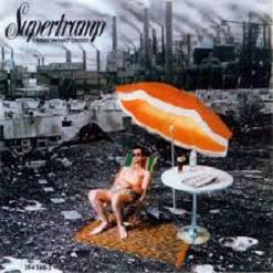 20160810120009-supertramp.jpg