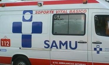20160811114154-samu-ambulancia-vital.jpg