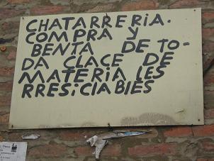 20160817111641-chatarreria-je-je.jpg