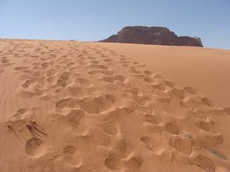 20160818102109-desierto.jpg