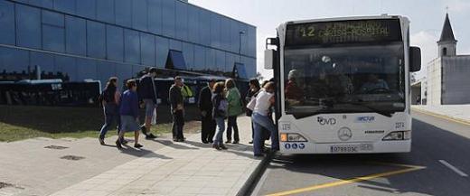 20160818110203-autobus-en-huca-parada.jpg