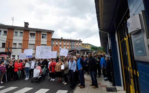 20160824103038-riosa-protesta.jpg