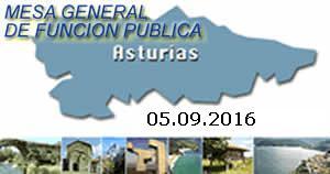 20160906124058-mesageneral-05-09-2016.jpg
